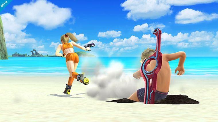 Super-Smash-Bros-5