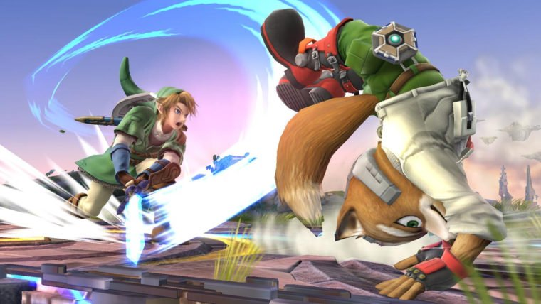 Super-Smash-Bros-for-Wii-U-Review-1-760x428
