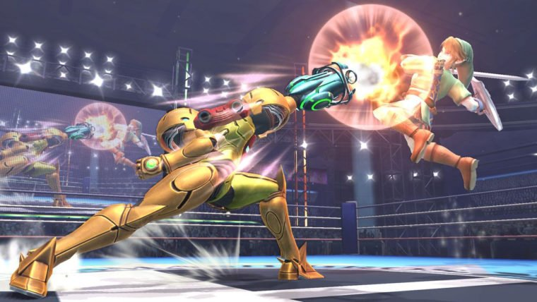 Super-Smash-Bros-for-Wii-U-Review-2-760x428