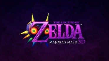 Update: The Legend of Zelda: Majora's Mask Limited Edition Pre-Orders Sell Out in Minutes