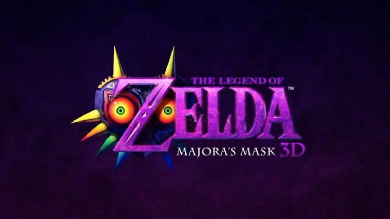 The-Legend-of-Zelda-Majoras-Mask-3D
