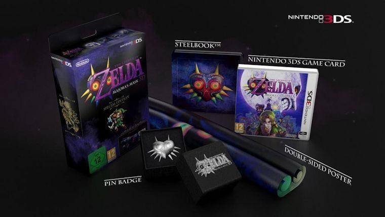 The-Legend-of-Zelda-Majoras-Mask-3D1