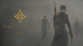 PlayStation Experience Will Feature Brand New The Order: 1886 Demo For Attendees