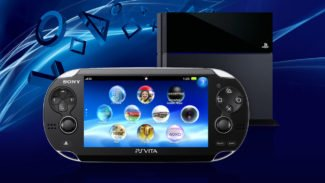 Rumor: PS4 And PS Vita May Be Getting A Price Drop