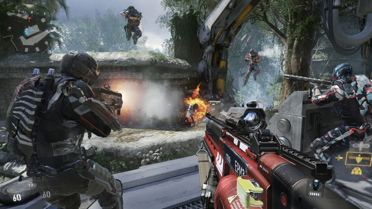 advanced-warfare-review-multiplayer-760x428