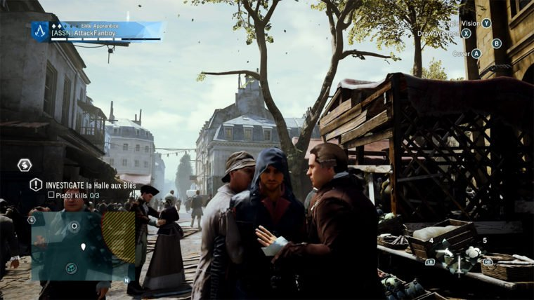 assassins-creed-unity-npc-clipping-760x428