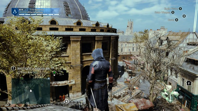 assassins-creed-unity-review-graphics-760x428