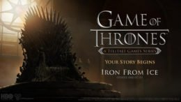 game of thrones release soon