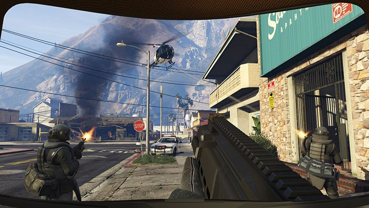gta-v-first-person-view