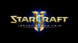 StarCraft II Legacy of the Void Beta begins on March 31