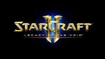 Blizzard announces StarCraft 2: Legacy of the Void