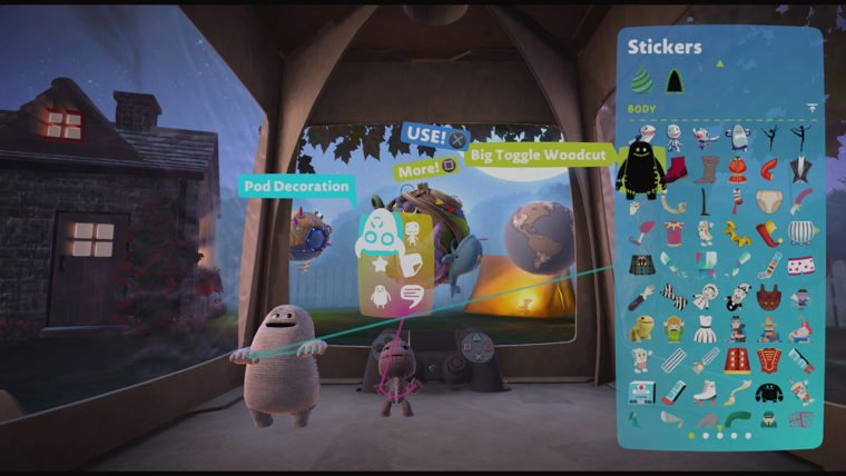 littlebigplanet3-review-3-760x428