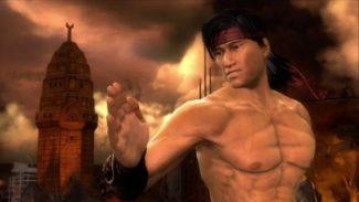 Rumor: Liu Kang And Kenshi Return In Mortal Kombat X
