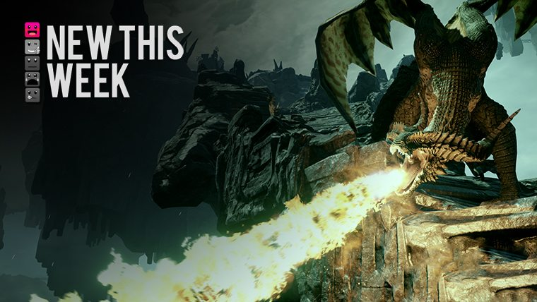 new-this-week-dragon-age