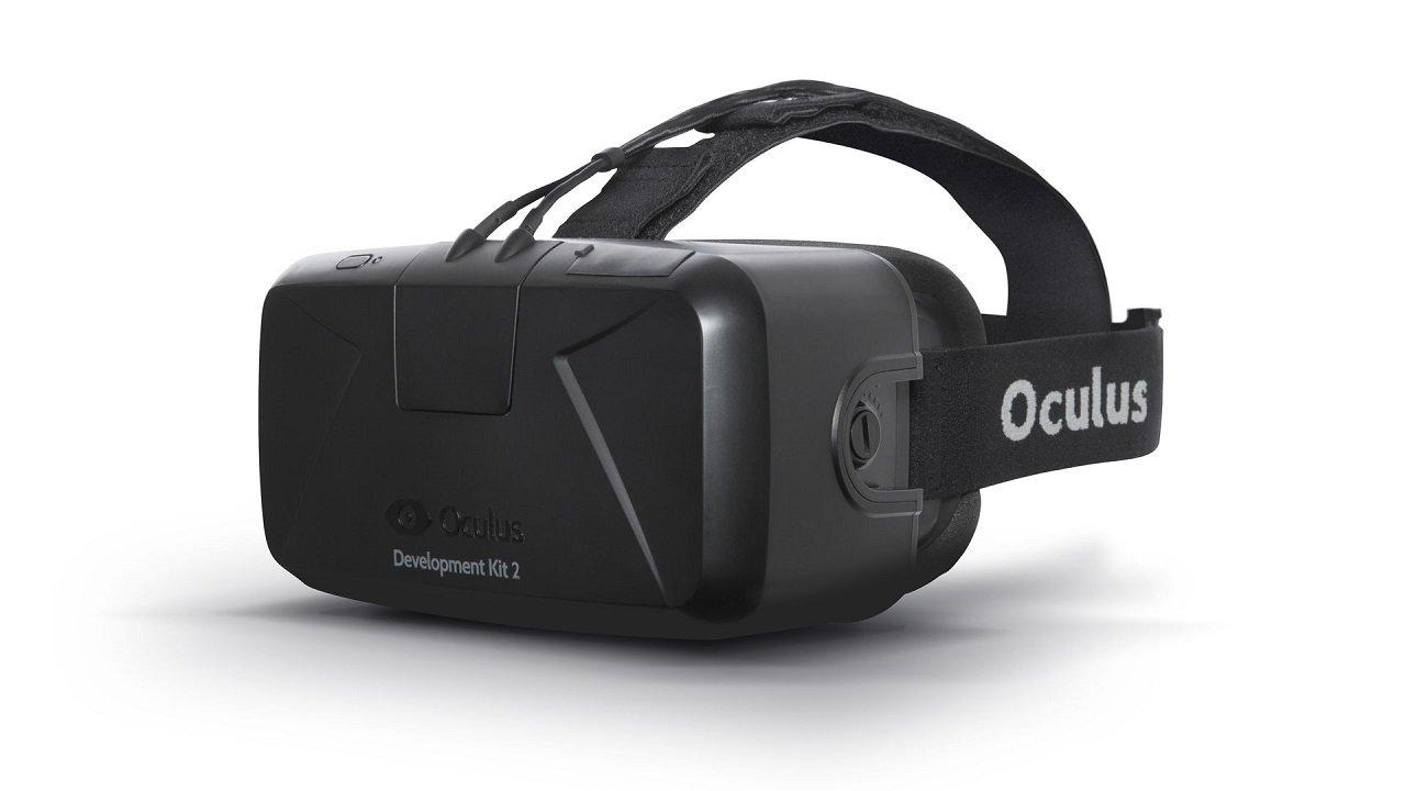 oculus-rift-developer-kit