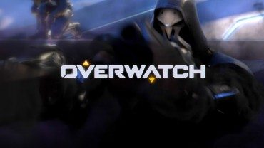 Blizzard's next game is Overwatch — A Team Based Multiplayer Shooter [Update]