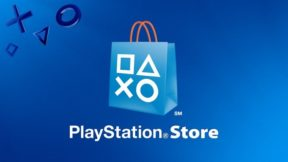 New Ubisoft and Bandai Namco Sale on US PlayStation Store