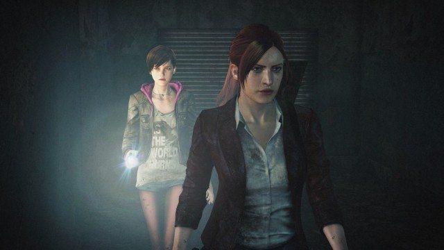resident-evil-revelations-2-claire-redfield-moira-burton-screenshot-640x360