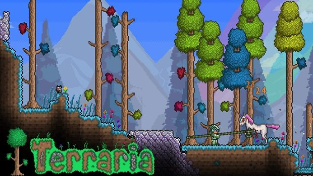 terraria-jpeg