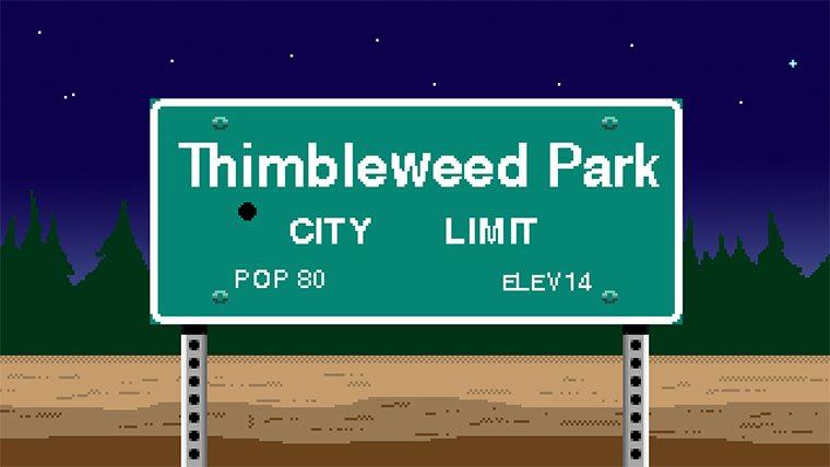thimbleweed-park