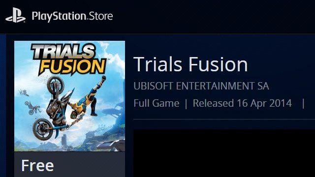 trials-fusion-free