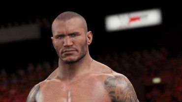 WWE 2K15 Is Missing A Ton Of Match Types