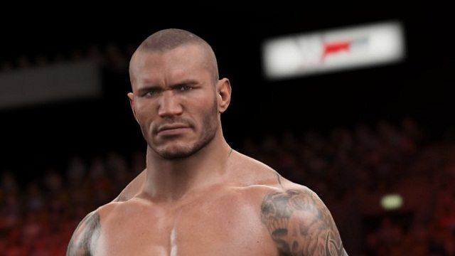 WWE 2k15 matchmaking problem gratis rättegång dating webbplatser
