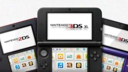 Nintendo 3DS Update 11.4.0-37 Out Now; Improves System Stability