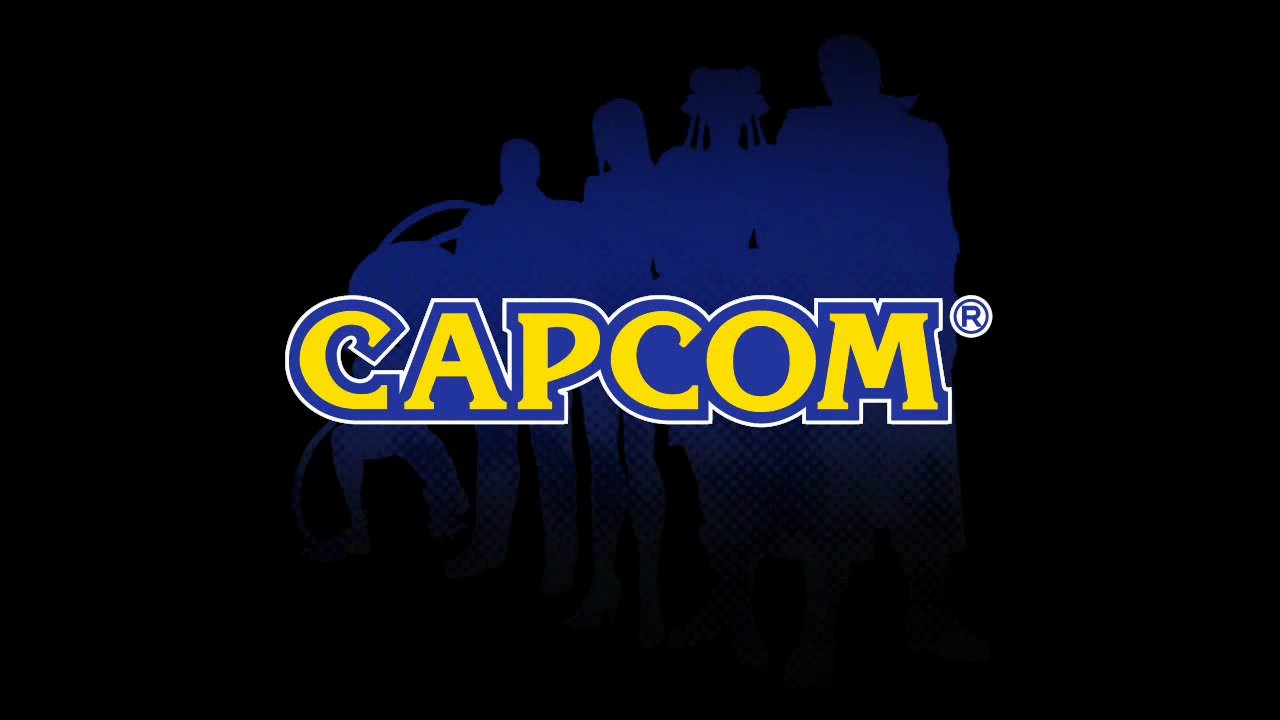 Capcom003123