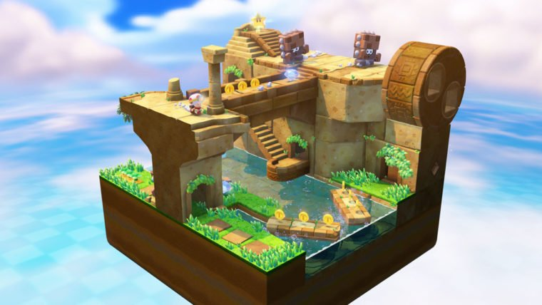 Captain-Toad-Treasure-Tracker-Review-1-760x428