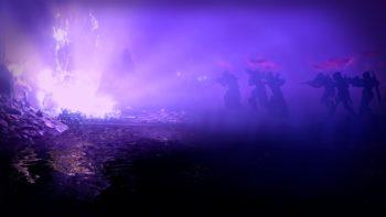 Destiny: Crota's End Loot Drops Guide