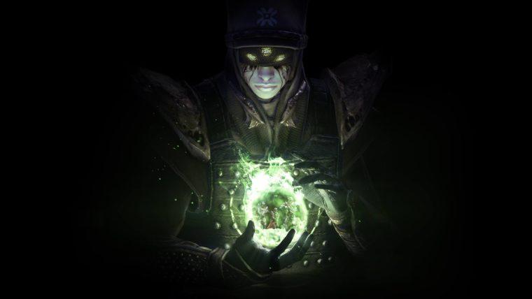 DarkBelowCharacter001-760x428
