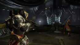 Destiny The Dark Below Review 1
