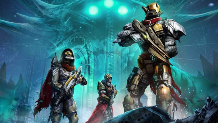 Destiny-The-Dark-Below-Review-Featured-760x428