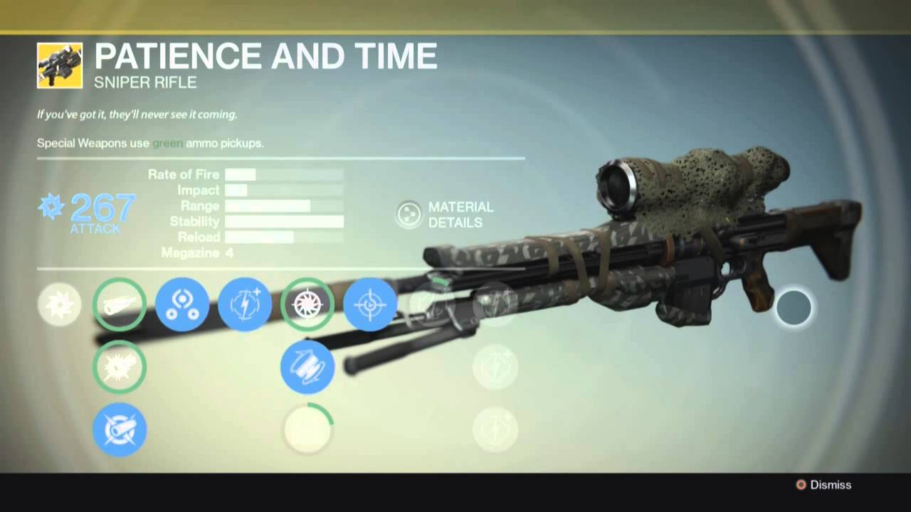 how to change class in destiny 2