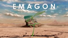 PlayStation Teases 'Emagon' Reveal For Friday