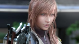 Notorious Final Fantasy XIII Director Preparing To Reveal Next Project