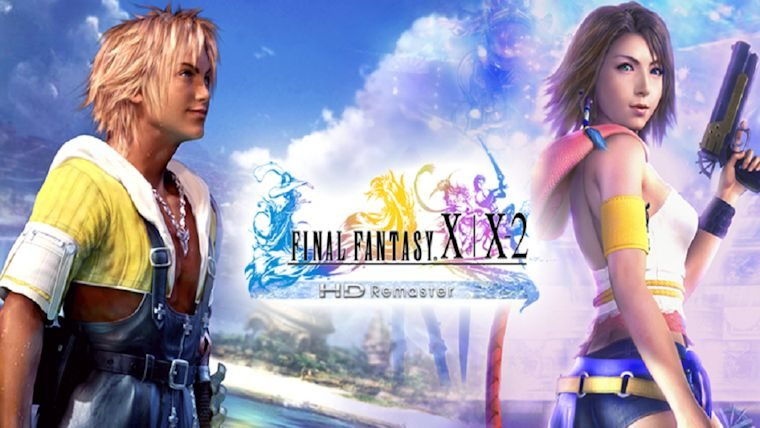 Final-Fantasy-X-X-2-HD