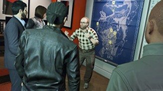 Rockstar Says They Will Not Ban For Using Single Player Mods in GTA V