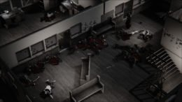 Hatred Steam Greenlight