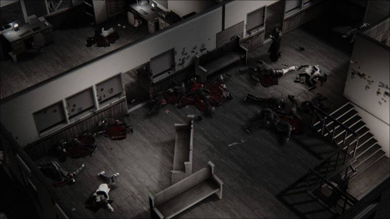 Hatred-Steam-Greenlight-760x428