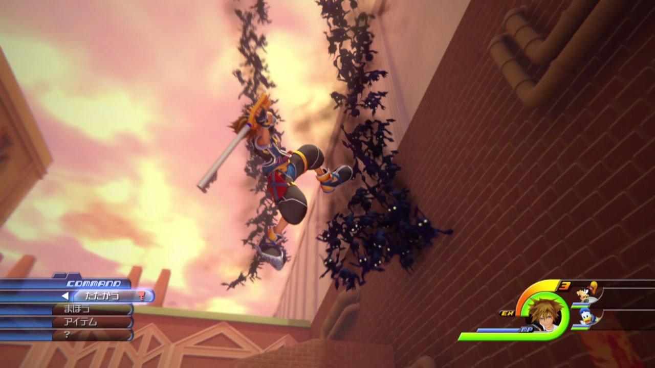 Kingdom-Hearts-3-5
