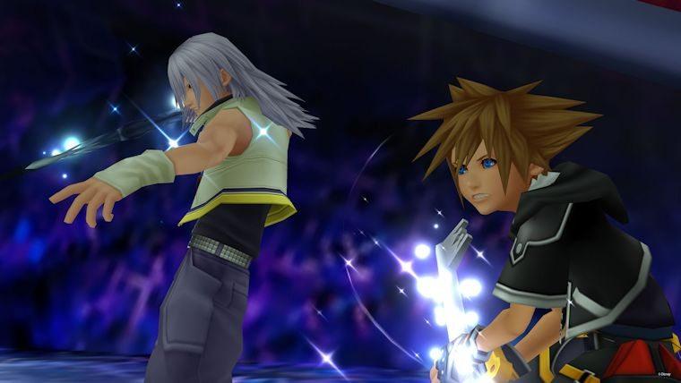 Kingdom-Hearts-HD-1