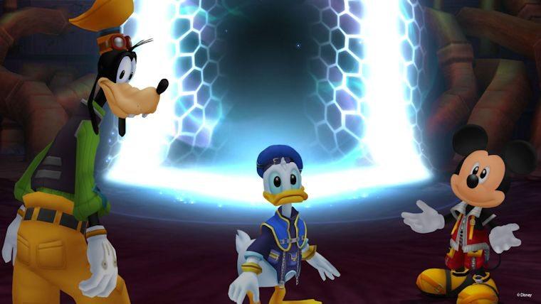 Kingdom-Hearts-HD-2