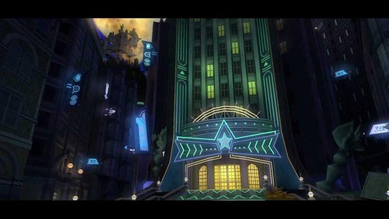 Kingdom-Hearts-HD-21