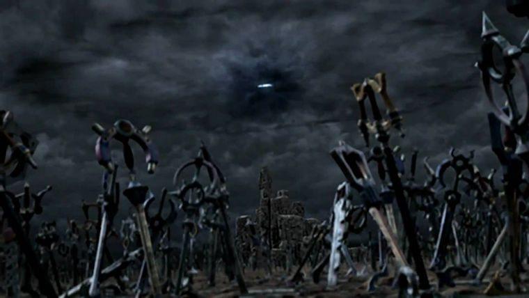 Kingdom-Hearts-HD-8