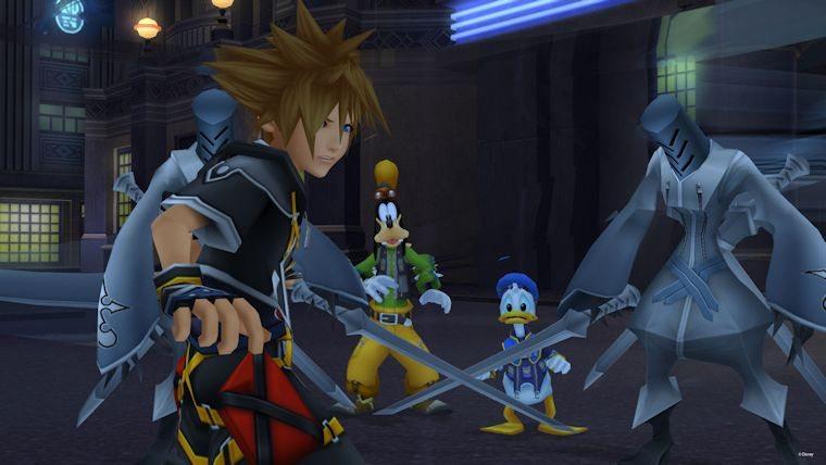 Kingdom-Hearts-HD1