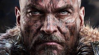 Lords Of The Fallen 2 Confirmed In-Development