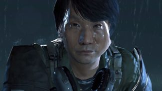 Konami PC Sales on the Rise; Greater Than Xbox One