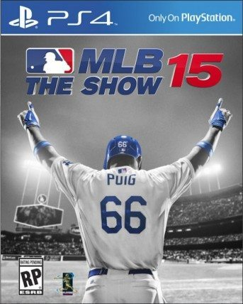 MLB-15-The-Show-343x428